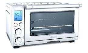 best countertop microwave reviews best microwave photo 1 of 7 best microwave ovens reviews picture best
