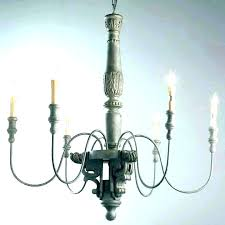 candle sleeves for chandelier replacement chandelier candle sleeves chandelier sleeve covers chandelier sleeve cover chandelier parts