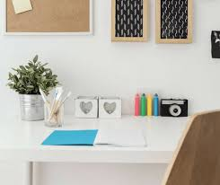 organizing your office. Delighful Office Organizing Your Office On Organizing Your Office I