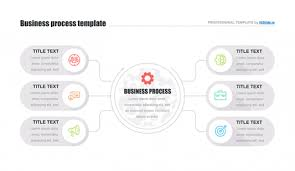 Business Organizational Chart Templates Organizational Chart For Keynote Free Download Now