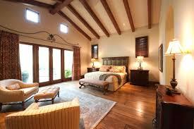 floor ceiling modern master bedroom plain bedroom large modern master bedroom with vaulted ceiling exposed beams
