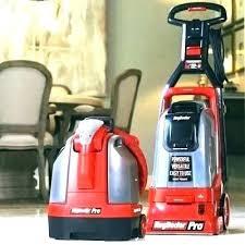 rug doctor carpet cleaner solution carpet cleaner rug doctor rug doctor carpet cleaner solution carpet cleaner