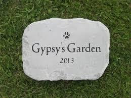 cat memorial stones adirondack stone