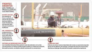 Vaca Muerta: Gas, inversiones y futuro