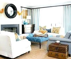 Beach Inspired Living Room Decorating Ideas Cool Decorating Design