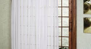 full size of doorsliding glass door dimensions favorite automatic sliding glass door dimensions noticeable pgt impact windows
