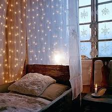 indoor string lighting. Indoor Lights For Bedroom Beautiful Spaces Featuring String Lighting 9 Home Pertaining To The Amazing . G