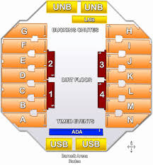 Ace Theater Seating Chart 56 Fresh Ace Hotel Seating Chart Home Furniture