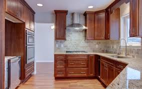crown molding lighting. Full Size Of Valance:under Cabinet Light Rail Molding Awesome Valance Crown Lighting