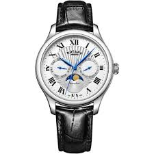 rotary men s watch gs05065 01 £84 00 thewatchsuperstore com™ rotary men s watch gs05065 01 color black
