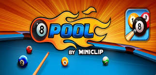 Gameguardian Guidelines Ball Only 8 Unlimited By Miniclip - Topics root Archived Pool