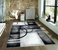 carpet rugs for contemporary area rugs on best area rug ideas on area carpet rugs