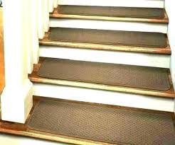 carpet treads home depot stair tread stairs wood spindles step