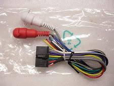 jensen vm9215bt wiring diagram jensen image wiring jensen vm9311ts wiring harness wiring diagram and hernes on jensen vm9215bt wiring diagram