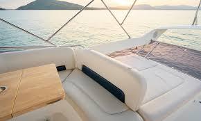 10 best marine upholstery fabrics