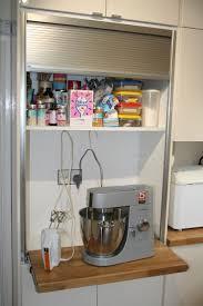 Kitchen Furniturecom 17 Best Images About Ikea Hacks For Kitchen Cabinets On Pinterest