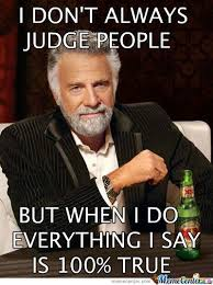 Most Interesting Man In The World Quotes Beauteous Most Interesting Man In The World By Imkaya Meme Center