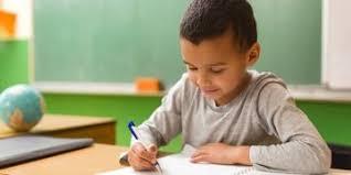 2nd grade writing samples | Parenting