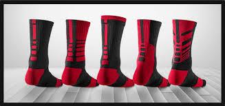 nike elite basketball socks. the nike elite basketball socks w