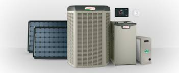 home heating solutions. Fine Home Lennox Home Comfort Heating Cooling Solutions And N