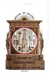 Famous Non Masons   masonicinfo com
