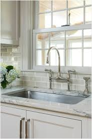 grey glass mosaic tile backsplash lovely glass tile for kitchen backsplash ideas best ing dans earl