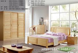 accusing 100 all wood imported pine green formaldehyde free chinese bedroom furniture a011 chinese bedroom furniture