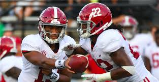 To No Counting Uniform Rankings Sec 1 Down