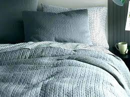 textured duvet covers white luxury grey cover for bohemian dark duv