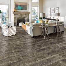 kraus hardwood flooring reviews of allure isocore normandy oak taupe 8 7 in x 47 6