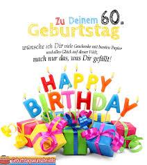 Geburtstagssprüche Für Frauen 60 Wünsche Zum Geburtstag
