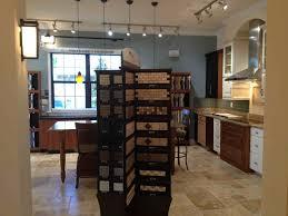 Full Size Of Kitchen:kitchen Island Designs Kitchen Interior Design Custom Kitchens  Design My Kitchen Large Size Of Kitchen:kitchen Island Designs Kitchen ...