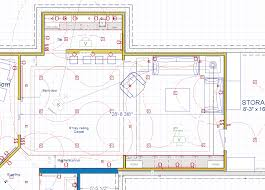 basement lighting layout. advice on lighting layout for new basement entertainment area avs forum home theater discussions and reviews