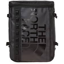 the north face base camp fusebox backpack black end the north face base camp fusebox backpack black 1