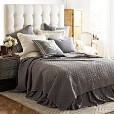 gray bedspread king. Contemporary Gray Gray Quilt King 42 Best Bedding Images On Pinterest Inside Bedspread