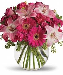 chula vista flower delivery flower delivery chula vista same day flower delivery chula vista