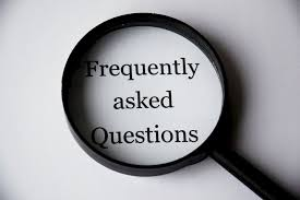 Remote Learning FAQ | Long Branch Elementary