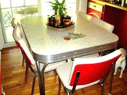 formica kitchen table sets kitchen table and chairs vintage kitchen table and chairs table and chairs