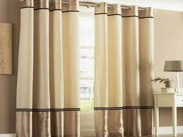 Living Room Curtains Simple Curtain Ideas For Living Room Yes Yes Go