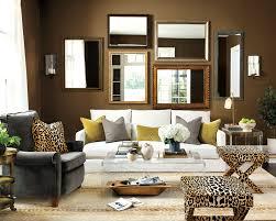 seating room furniture. Dark Brown Living Room From Ballard Designs Seating Furniture