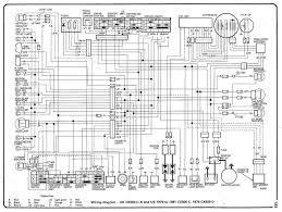 raptor 700 wiring diagram 12v yamaha raptor 700r wiring diagram Honda Cb 125 Rs Wiring Diagram gl1200 wiring diagram facbooik com gl1200 wiring diagram facbooik com raptor 700 wiring diagram honda cb750 wiring diagram best wiring diagram CB Speaker Wiring Diagram