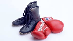 100 boxing gloves wallpaper for mobile boxing glove