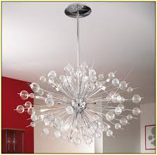 glass bubble chandelier uk home design ideas pertaining to incredible house bubble glass chandelier remodel