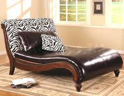 office chaise lounge chair. Creative Leather Chaise Lounge Chair Design 33 In Davids Office For Your Home Decoration Ideas Regarding