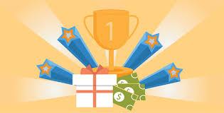 Cash Raffles Organizing Raffles With Cash Prizes For Winners Runrunpromos