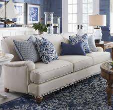 bassett living room furniture. es classic style sofa | living room furniture bassett inside chesterfield (