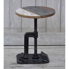 industrial furniture table. Interesting Table Kh10m8181 Indian Furniture Table Industrial Throughout Industrial Furniture Table