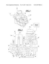 Gas furnace diagram furnace gas valve closure