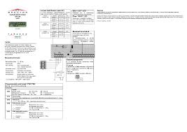 paradox spzx8 ti00 utmutato service manual download, schematics magellan mg5050 at Paradox Sp6000 Wiring Diagram