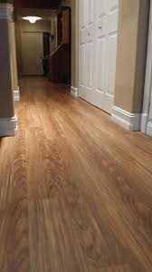 awesome how to get scuff marks off floor beautiful home design luxury under home improvement